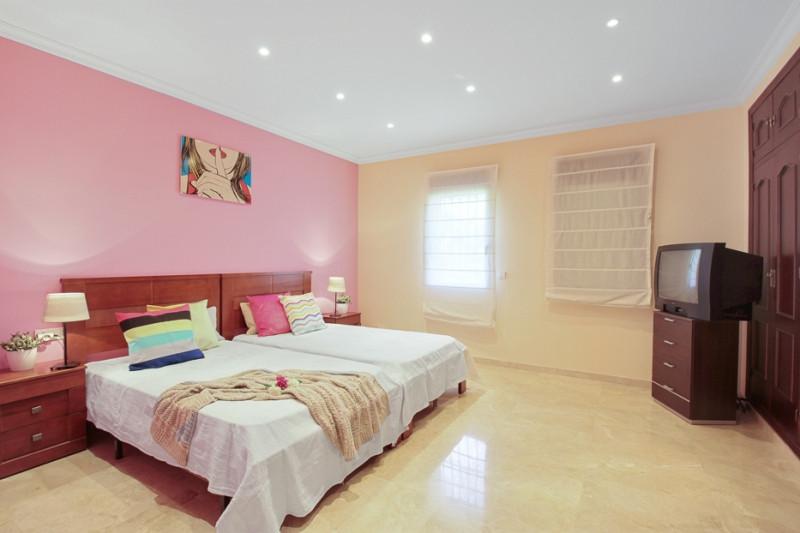 House in Alhaurín de la Torre R3212707 19