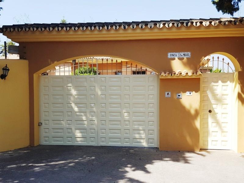 House in Alhaurín de la Torre R3212707 3