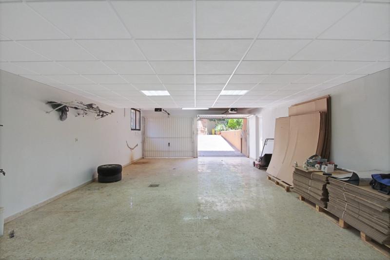 House in Alhaurín de la Torre R3212707 30