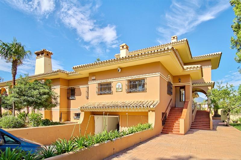 House in Alhaurín de la Torre R3212707 4