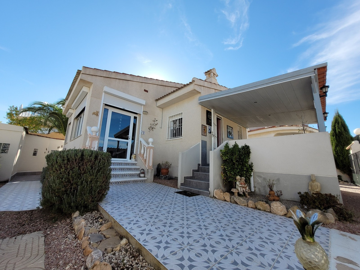 Rarely do we offer a home that is located close to the coast. We are therefore happy to share the fo,Spain