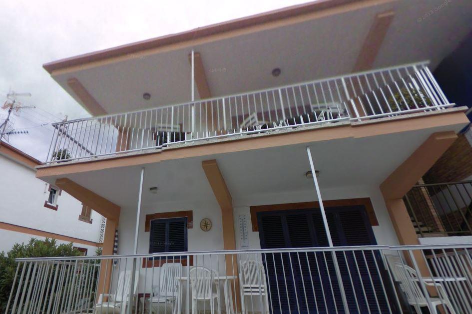 Apartment - Oliva Playa