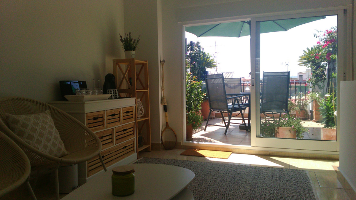 Greatly reduced. ! Lets go and take a look!  Luxury townhouse with roof terrace with everything you , Spain