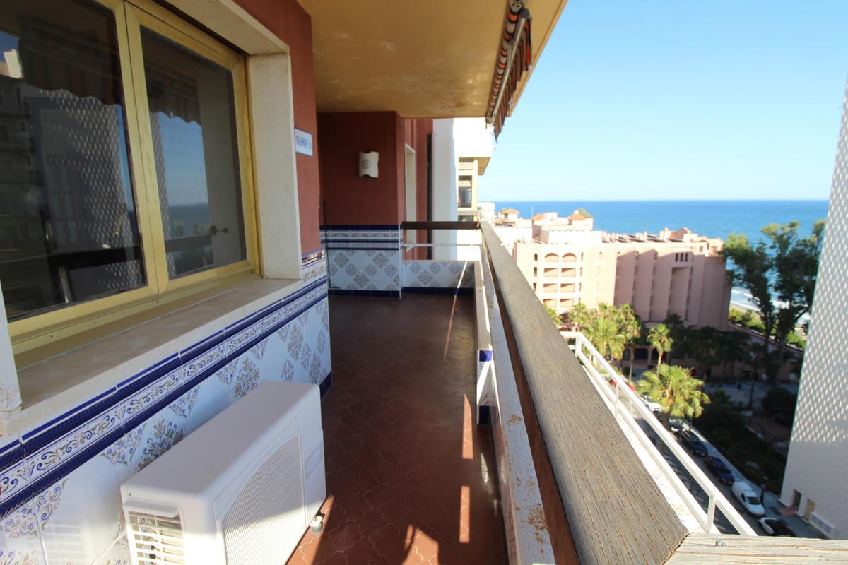 Marbella Banus Ático en venta en Marbella – R3660800