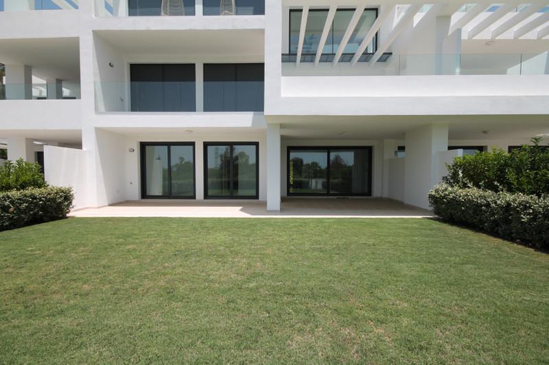 Properties for Sale 5