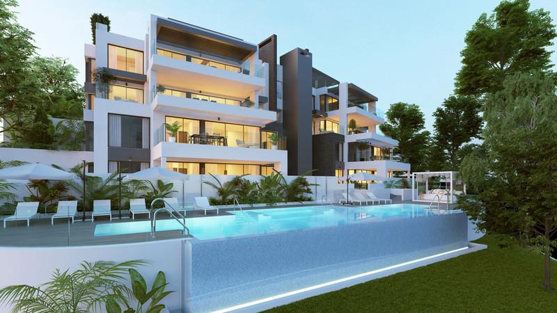 Casas y pisos en venta 6