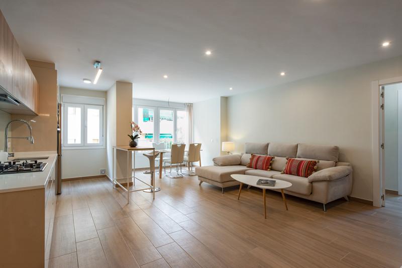 Apartments for sale Marbella 8