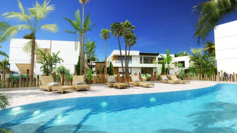 Property for Sale Marbella 13