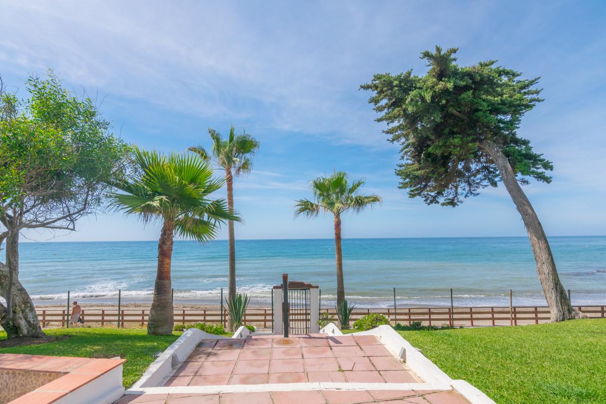 Marbella Banus Otros en Venta en Calahonda – R3876022