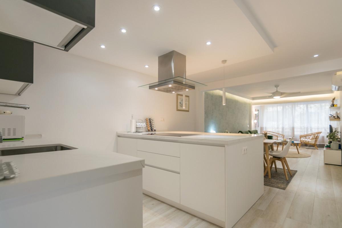Marbella Banus Appartement à vendre à Marbella - R3437419