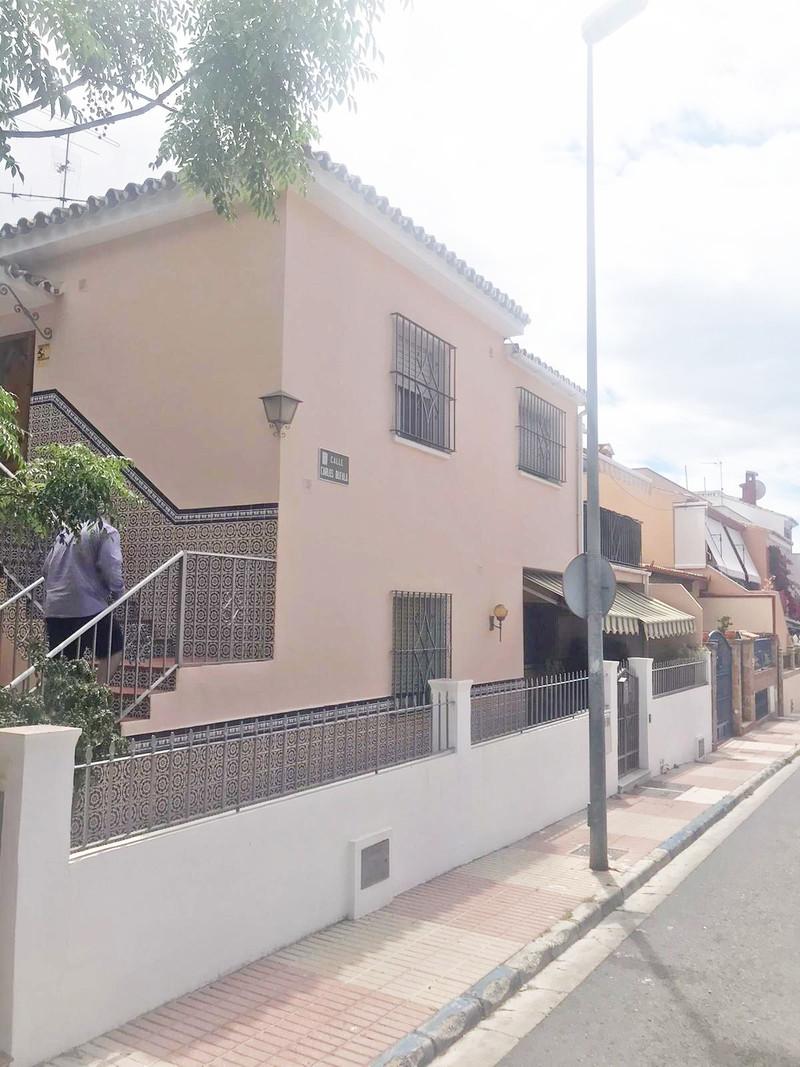 Property San Pedro de Alcántara 5