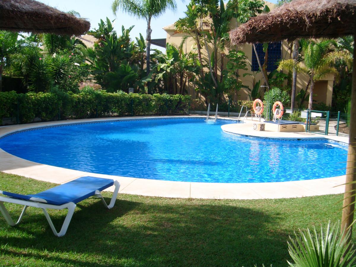House - Puerto Banús - R3249823 - mibgroup.es