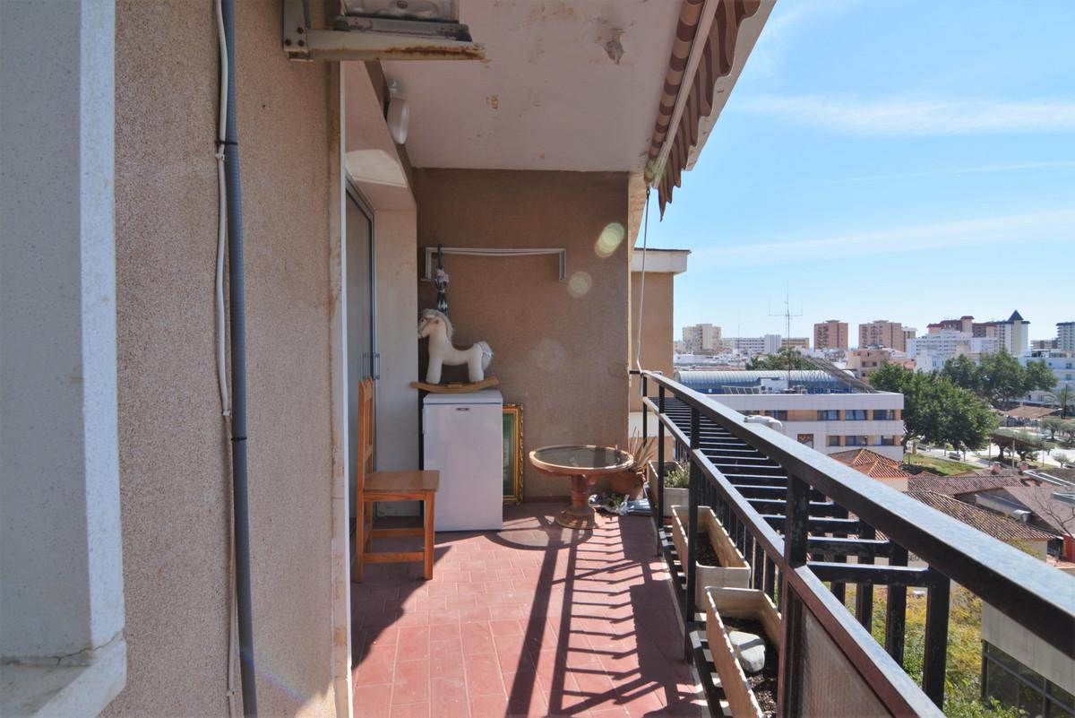 Апартамент - Fuengirola - R3812044 - mibgroup.es