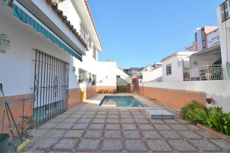 R3567154 - Fuengirola