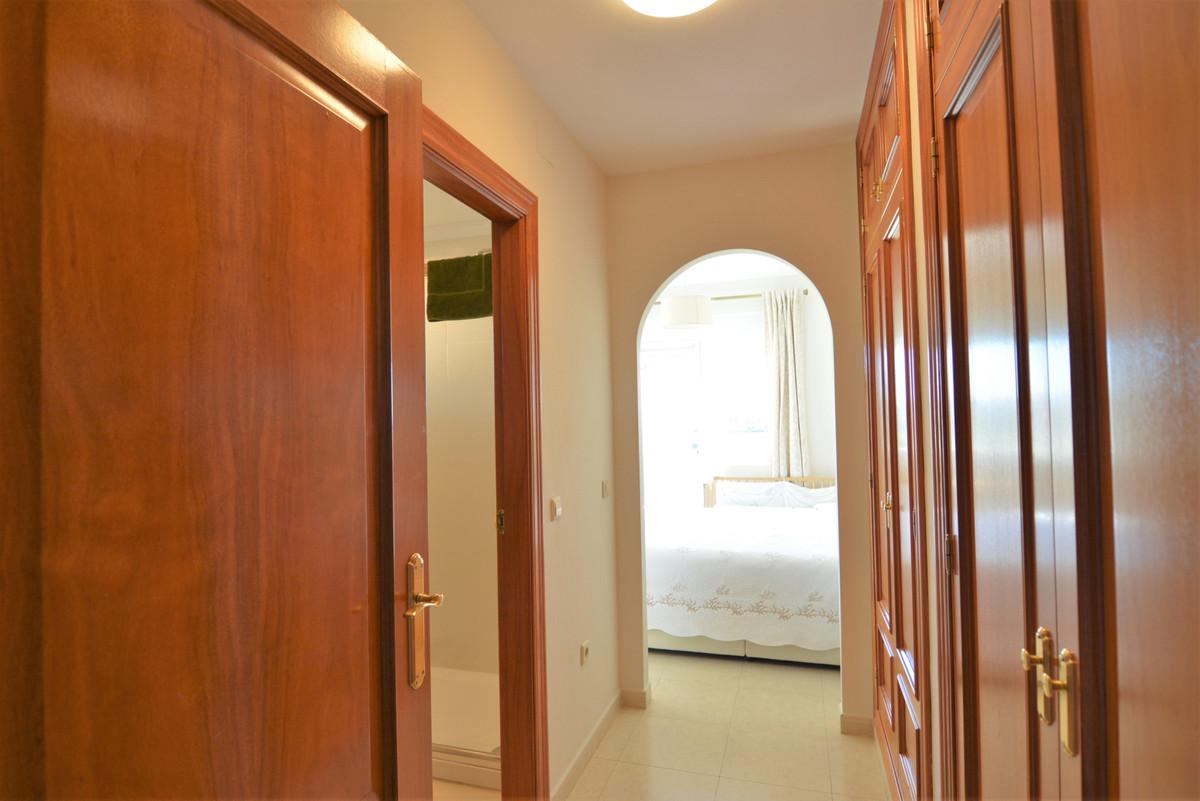 Apartment in Mijas Golf