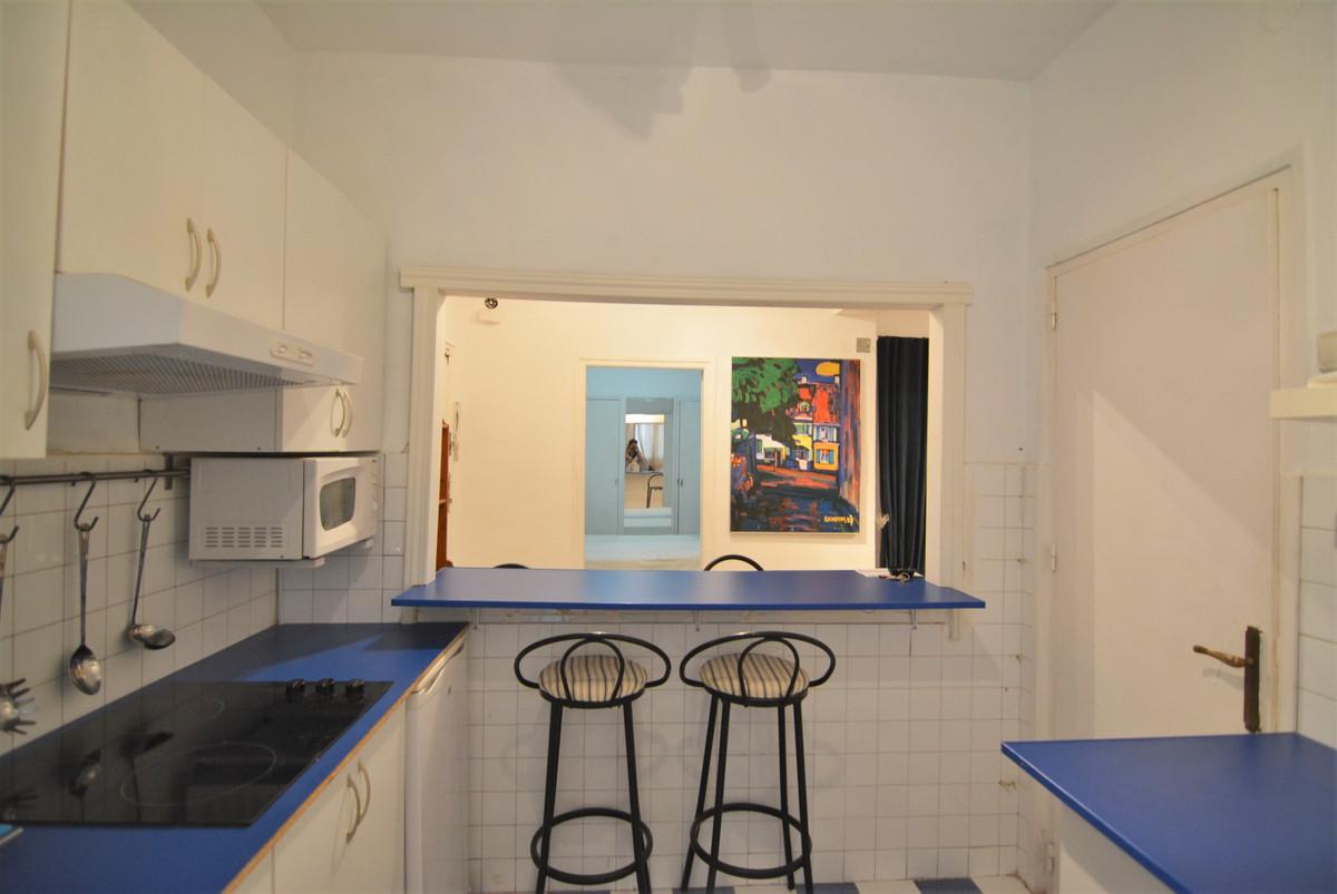 Sales - Middle Floor Apartment - Fuengirola - 3 - mibgroup.es