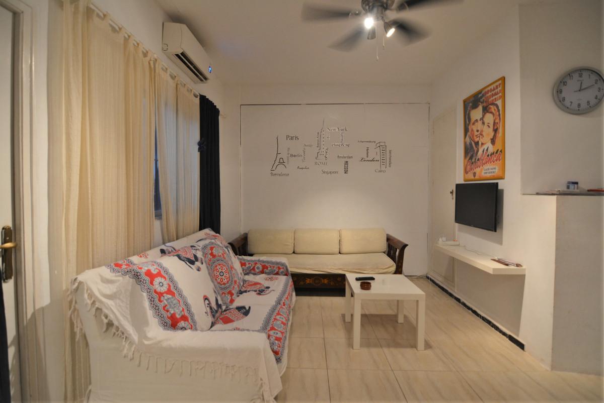 Sales - Middle Floor Apartment - Fuengirola - 4 - mibgroup.es