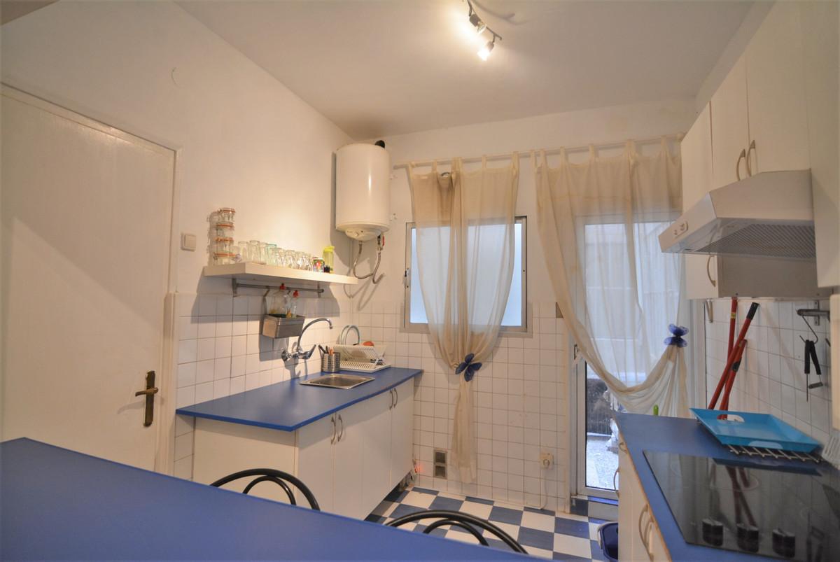 Sales - Middle Floor Apartment - Fuengirola - 5 - mibgroup.es