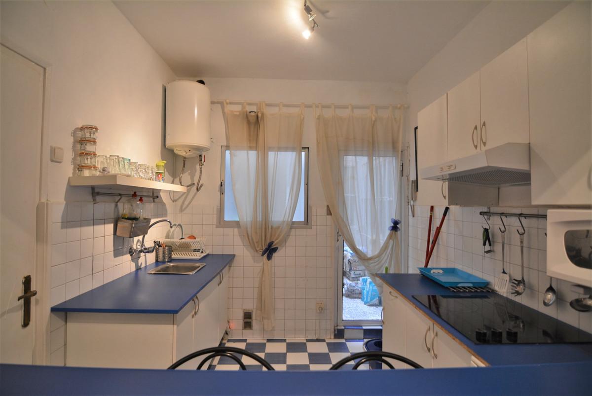 Sales - Middle Floor Apartment - Fuengirola - 6 - mibgroup.es