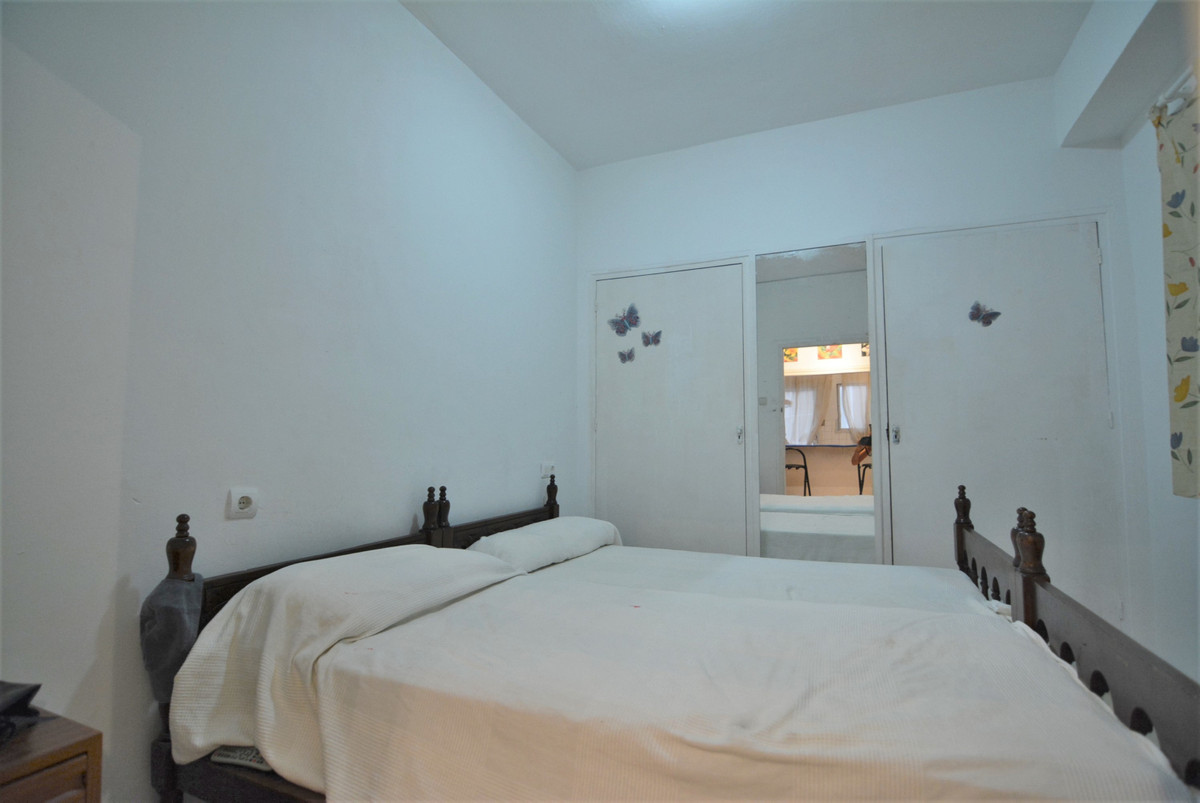 Sales - Middle Floor Apartment - Fuengirola - 7 - mibgroup.es