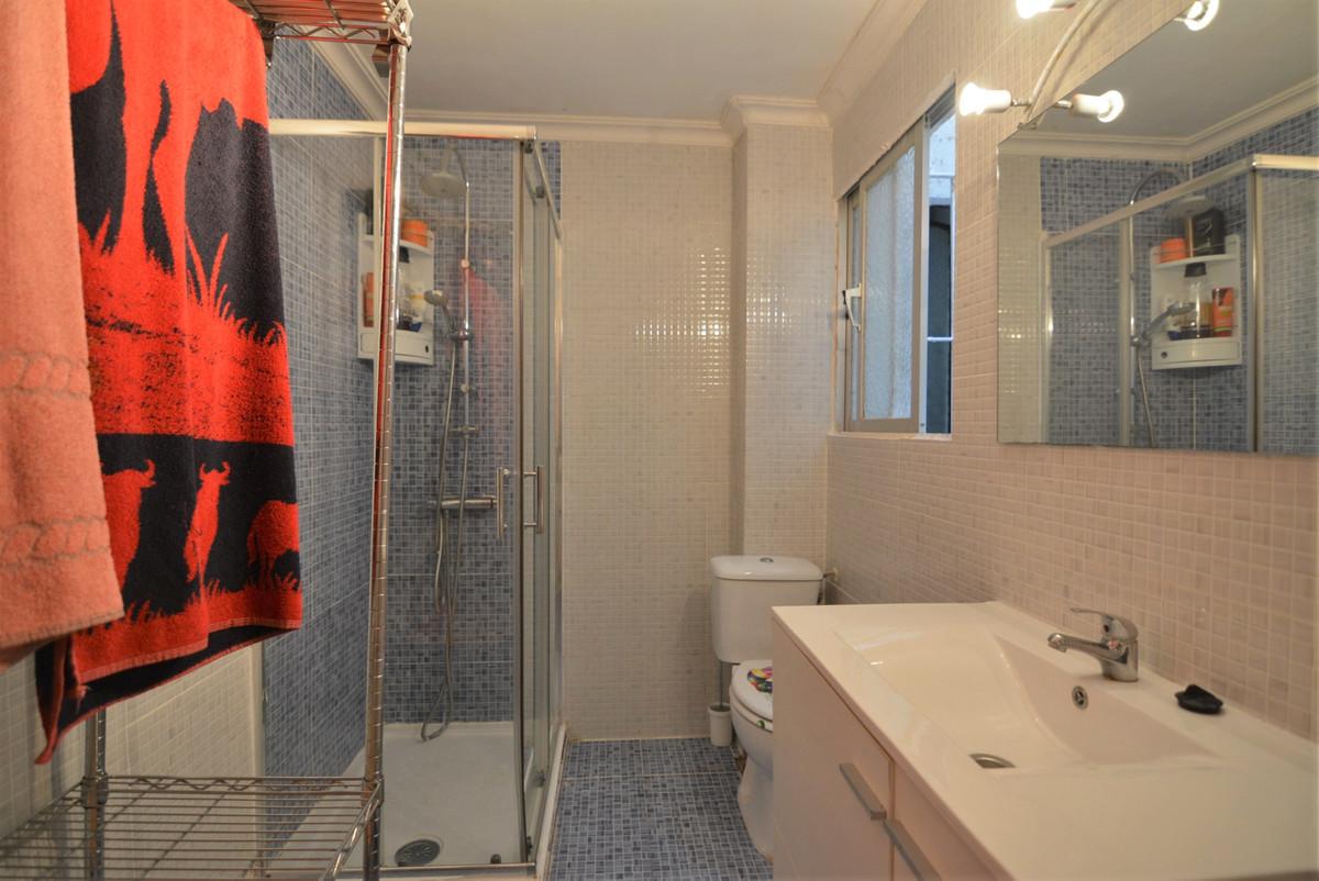 Sales - Middle Floor Apartment - Fuengirola - 8 - mibgroup.es