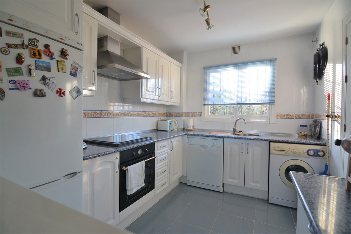 Apartamento con 2 Dormitorios en Venta Cerros del Aguila
