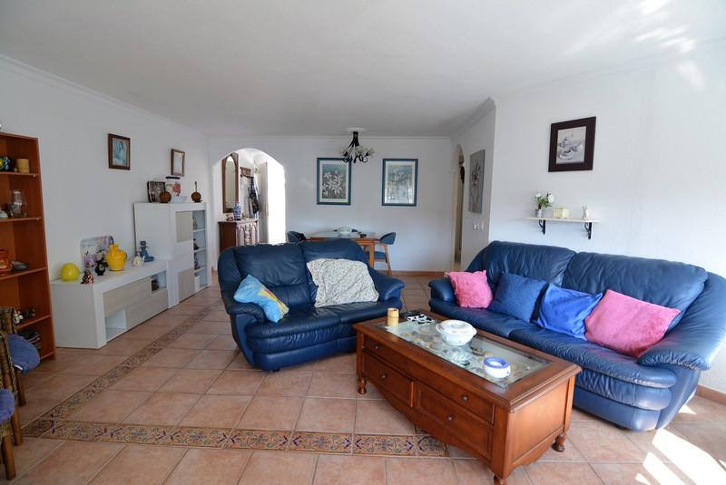 Apartamento Planta Media en venta en Torreblanca – R3306673