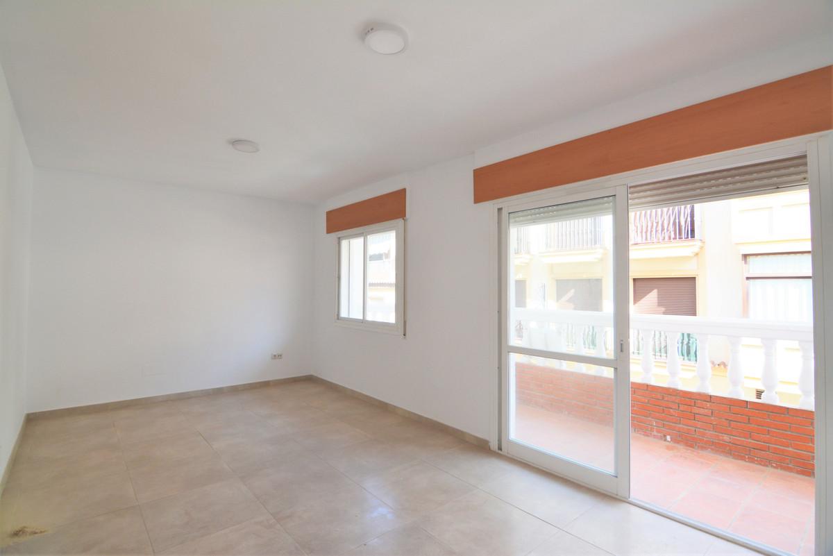 Apartment Middle Floor Las Lagunas Málaga Costa del Sol R3536620