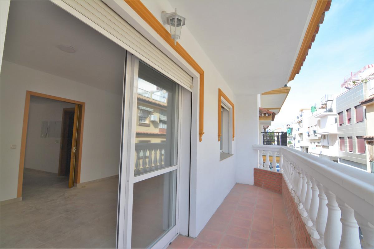 Apartment Middle Floor Las Lagunas Málaga Costa del Sol R3536620 2