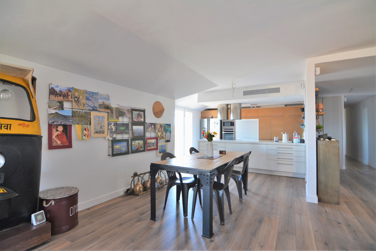 R3319525: Apartment for sale in Mijas
