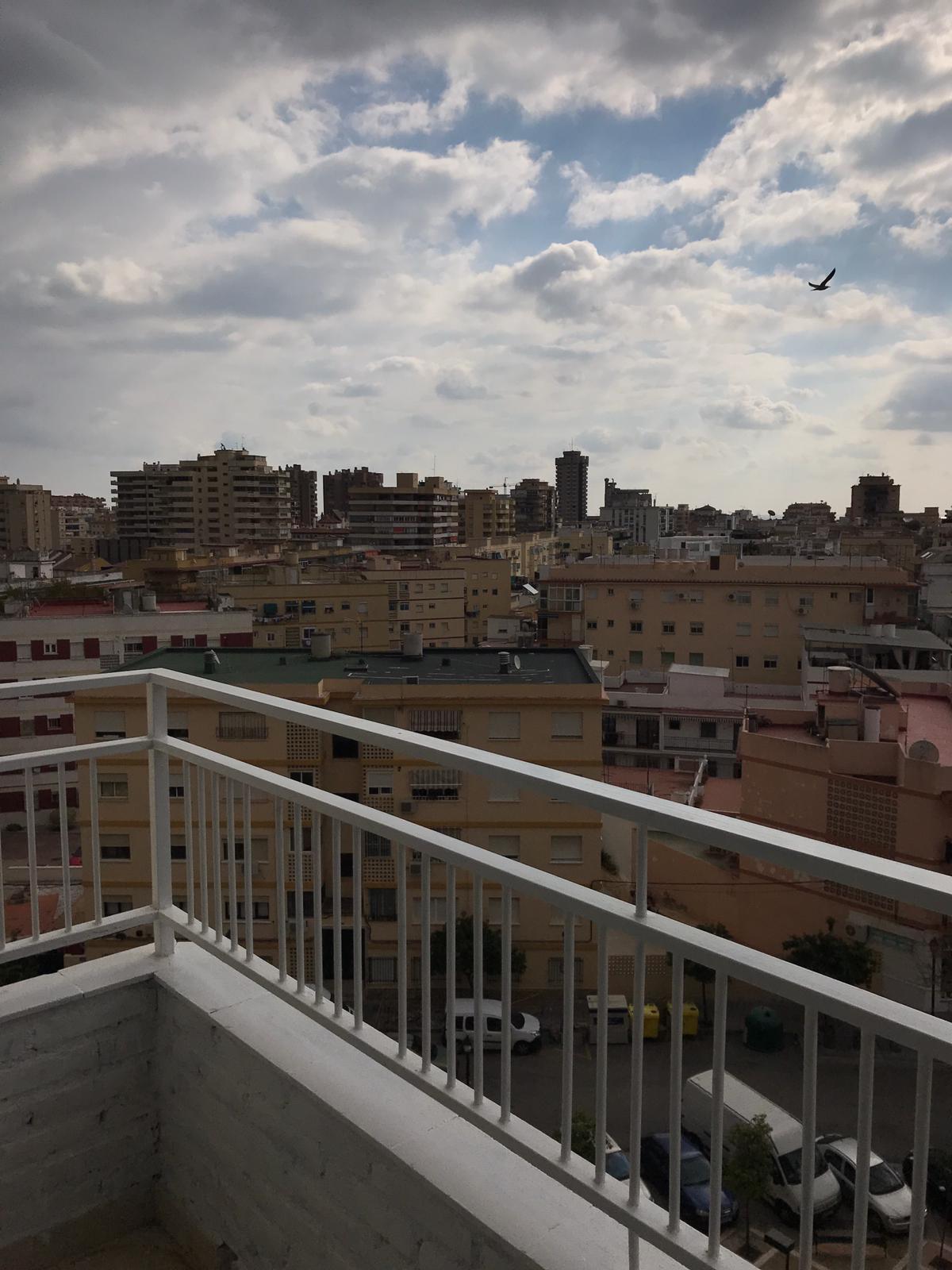 Top Floor Apartment for sale in Fuengirola R3377590