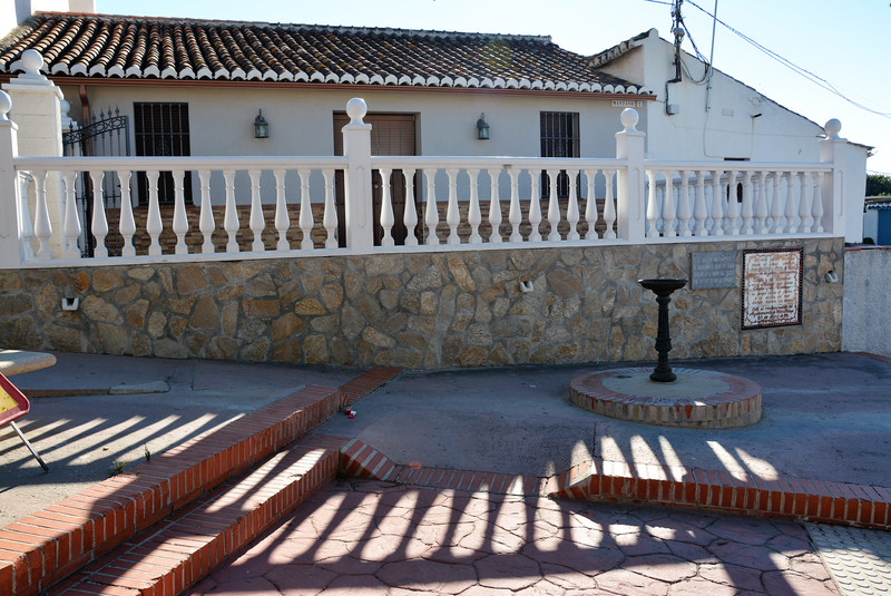 Townhouse - Málaga - R3114340 - mibgroup.es