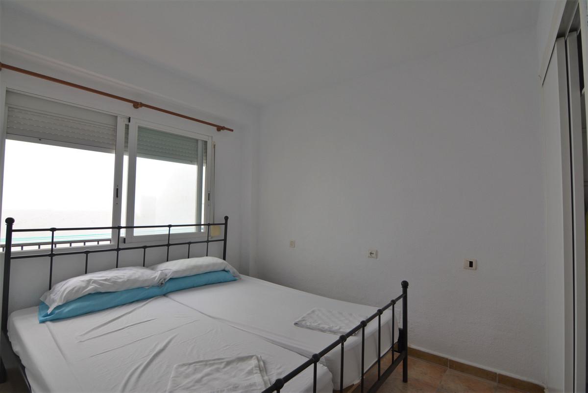 Sales - Middle Floor Apartment - Fuengirola - 10 - mibgroup.es