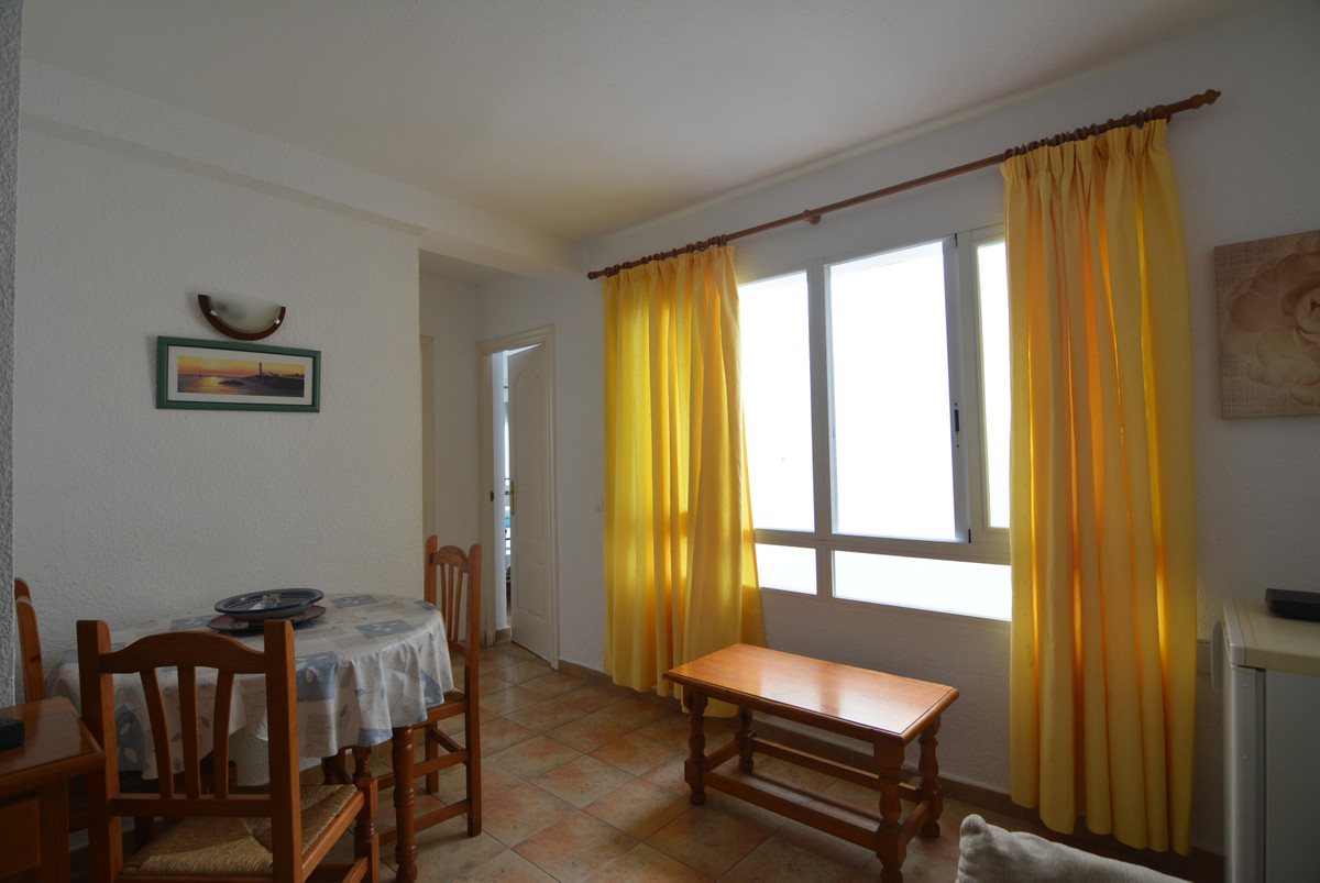 Sales - Middle Floor Apartment - Fuengirola - 12 - mibgroup.es