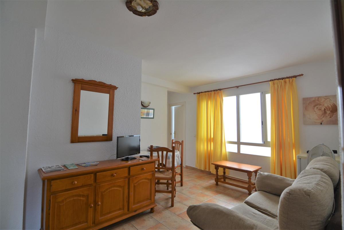 Sales - Middle Floor Apartment - Fuengirola - 2 - mibgroup.es