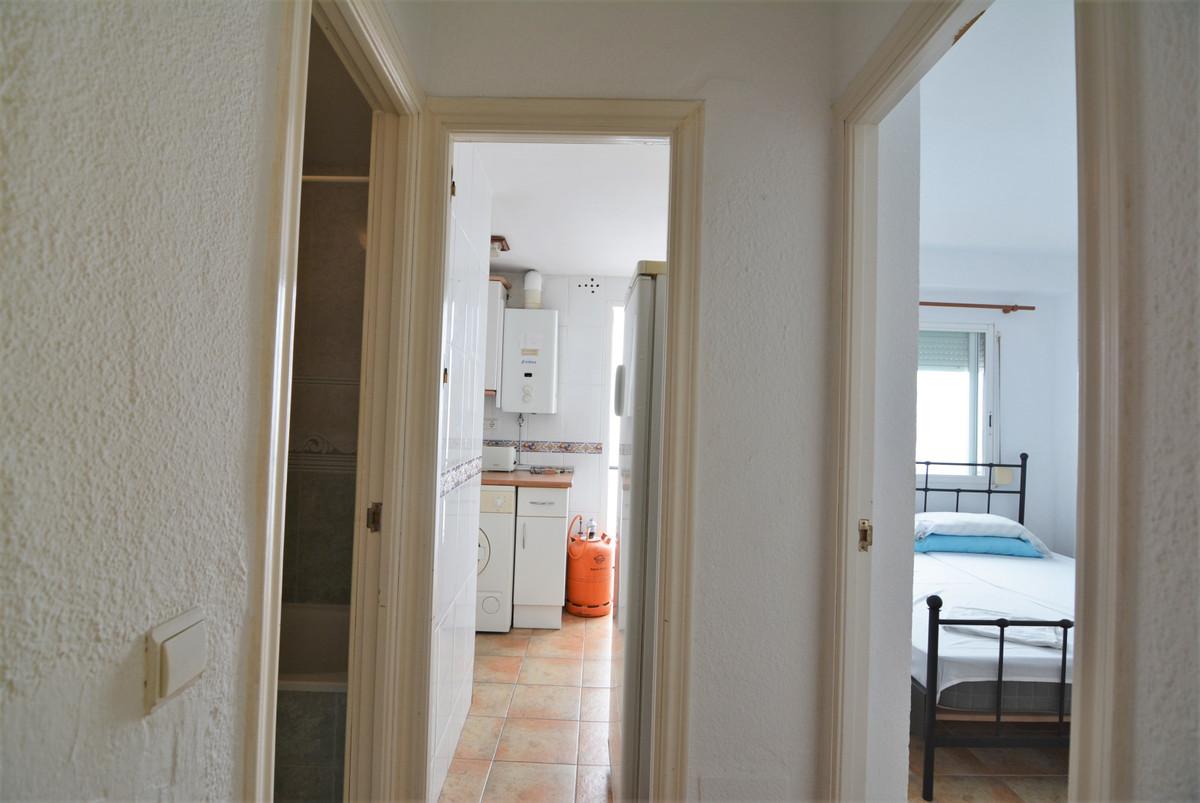 Sales - Middle Floor Apartment - Fuengirola - 9 - mibgroup.es