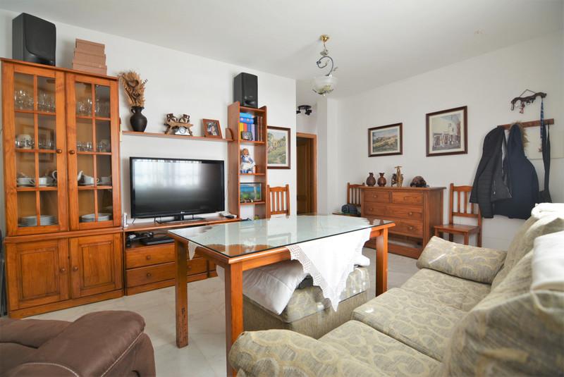 Apartamento Planta Baja - Fuengirola - R3351784 - mibgroup.es