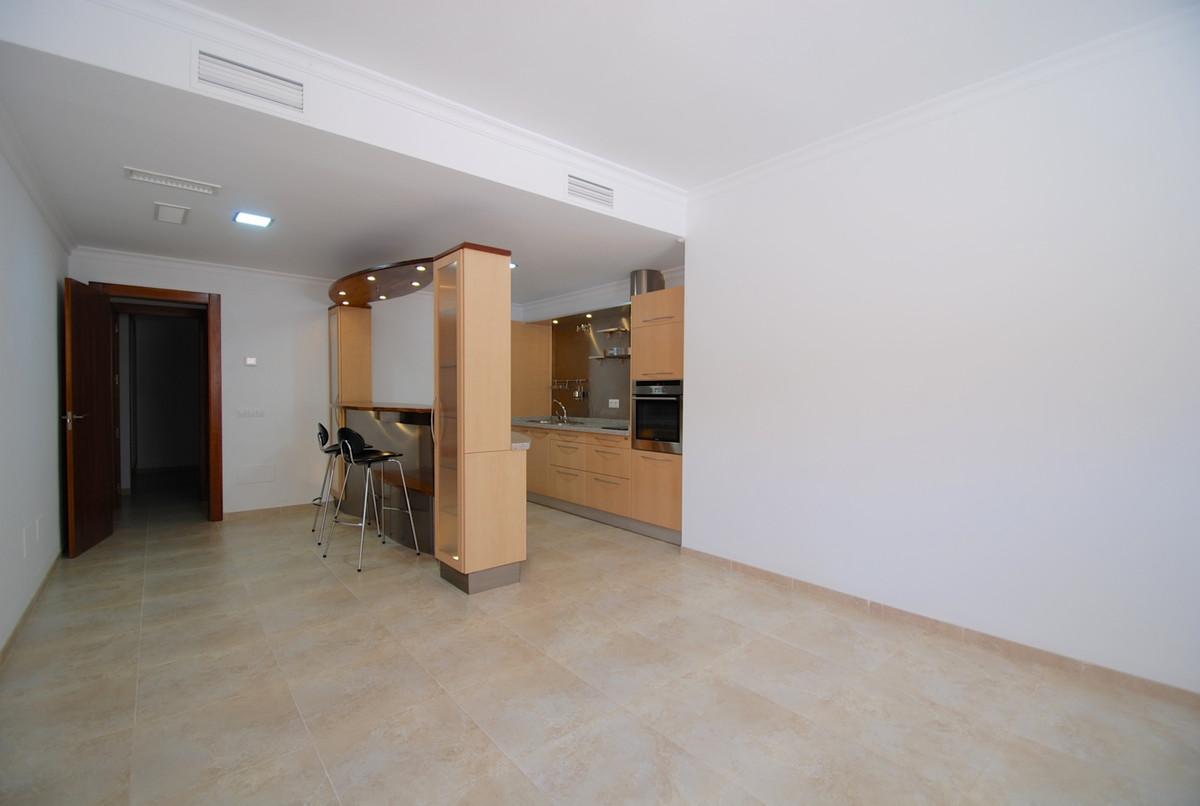 Property 9