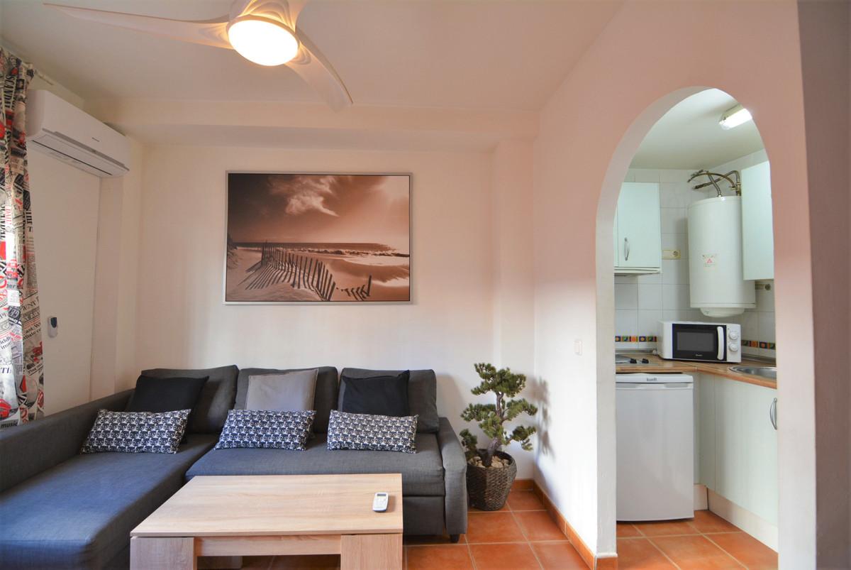Apartment - Fuengirola - R3445468 - mibgroup.es