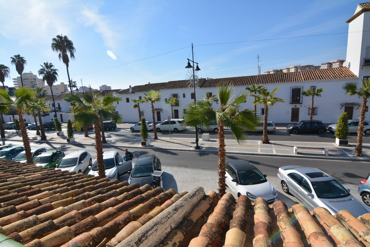 Commercial Premises for sale in Fuengirola R3308419