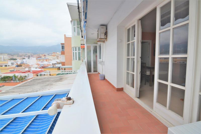 R3416182 - Fuengirola