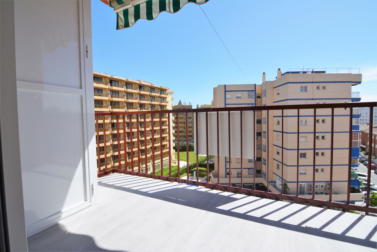 R3235423: Apartment for sale in Fuengirola