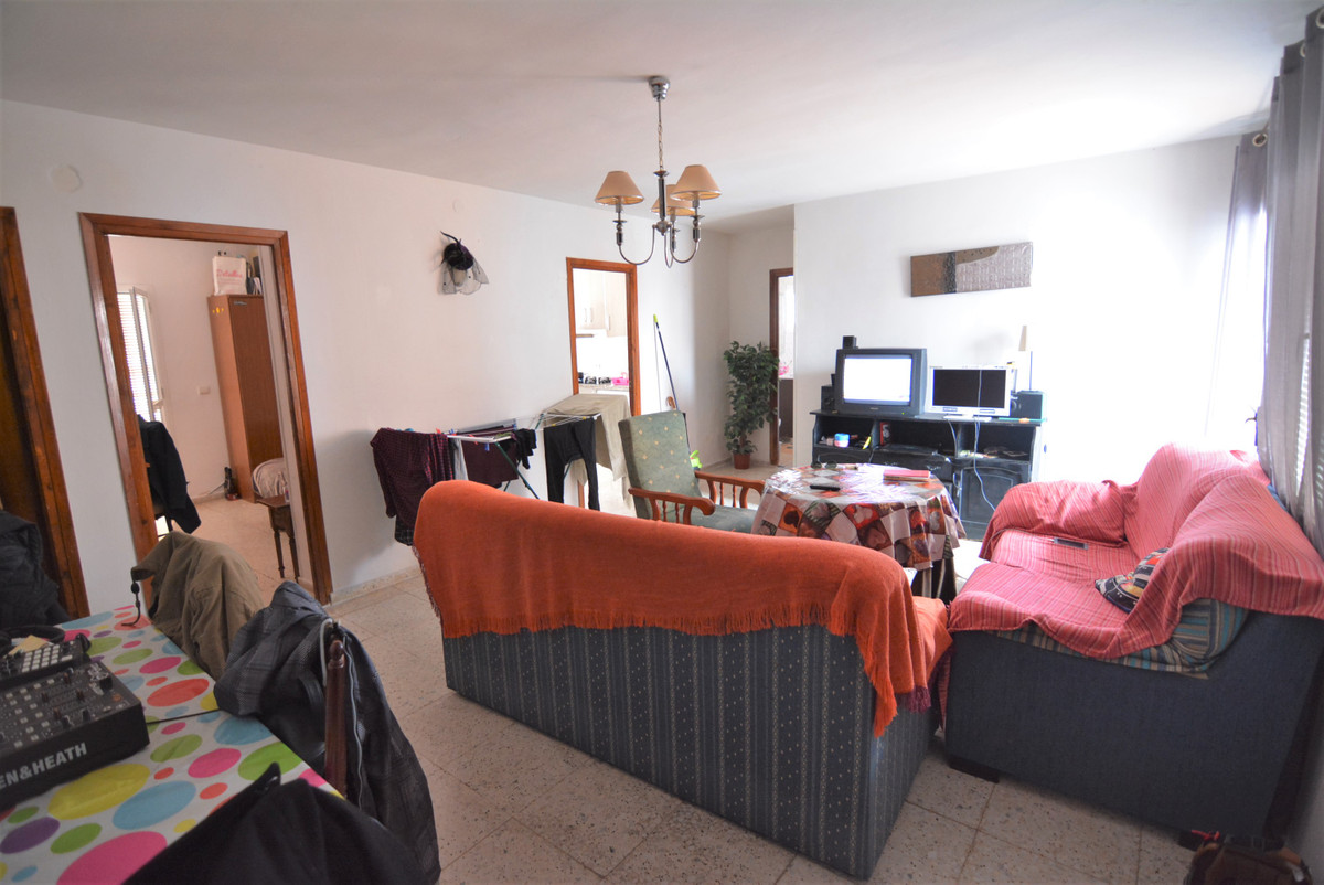 R3139606: Apartment for sale in Fuengirola