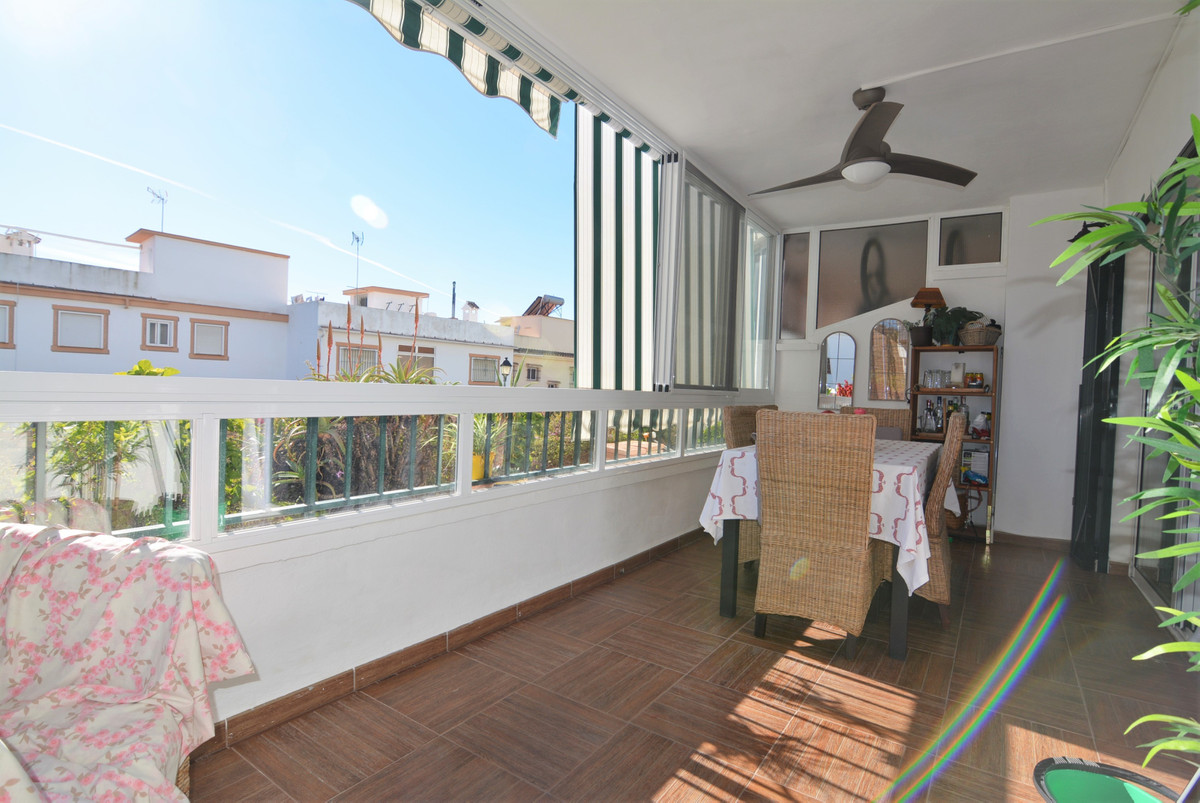 For sale beautiful apartment completely renovated, with maximum qualities.  The apartment consists o,Spain
