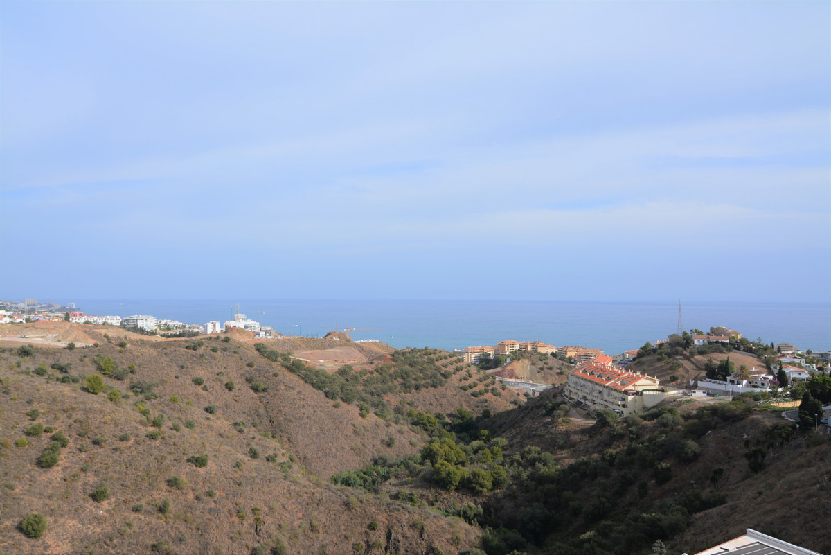 R3319567: Apartment for sale in Mijas