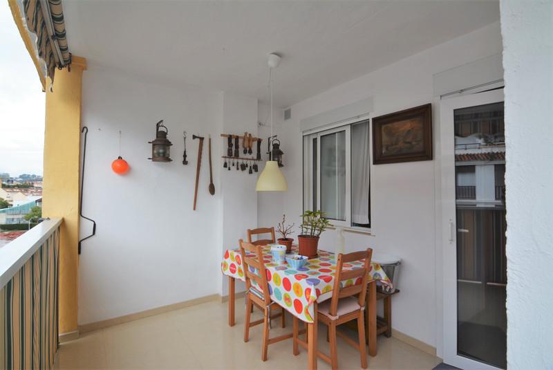 R3308968 - Fuengirola