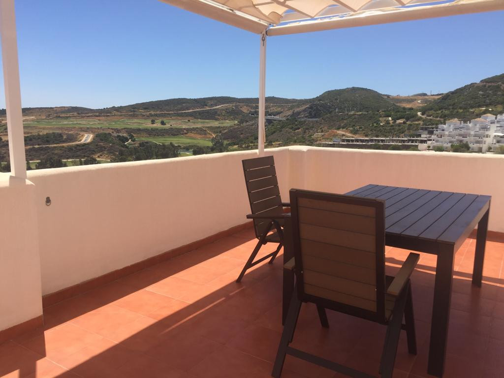 R3253876: Apartment for sale in Valle Romano