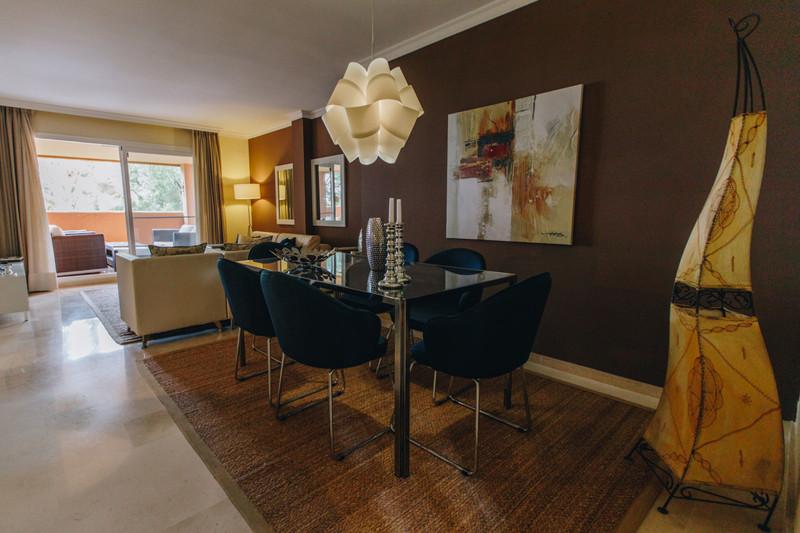 Apartamento Planta Baja en venta en Elviria – R3530914
