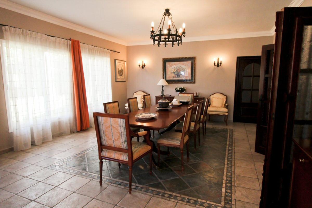 Villa – Chalet en Venta en El Rosario – R2606153