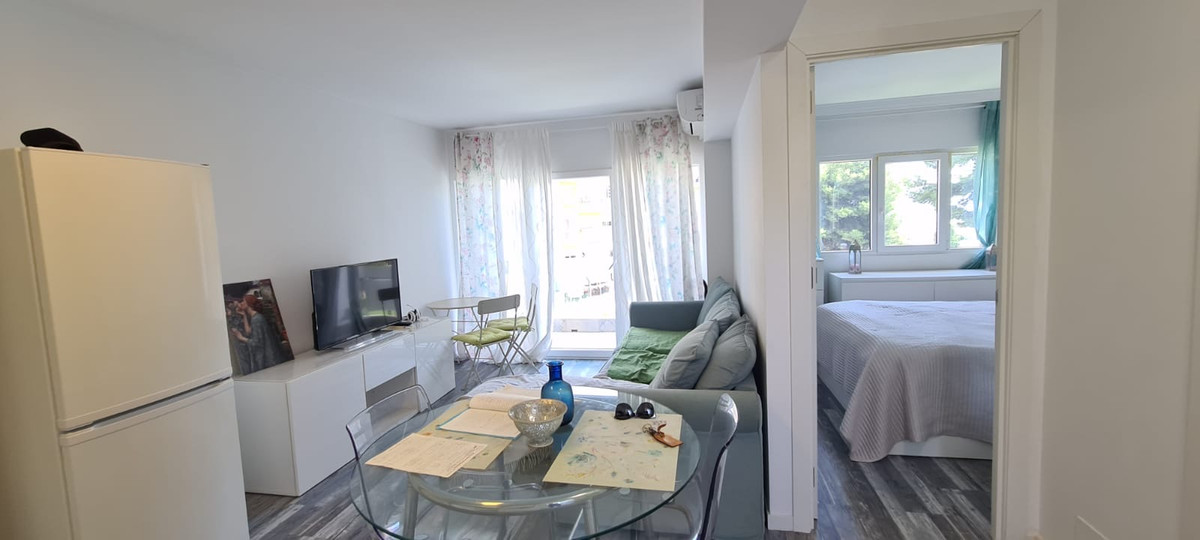 Апартамент - Marbella - R3663356 - mibgroup.es
